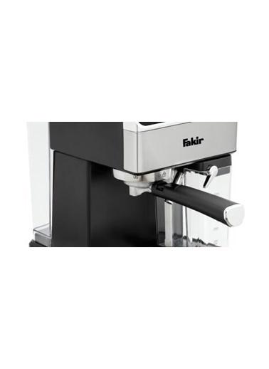 Fakir Babila Espresso Makinesi Renkli